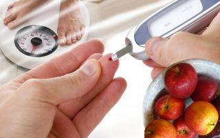 Снизить сахар в крови в домашних условиях