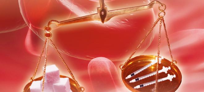 глазные черви у человека лечение