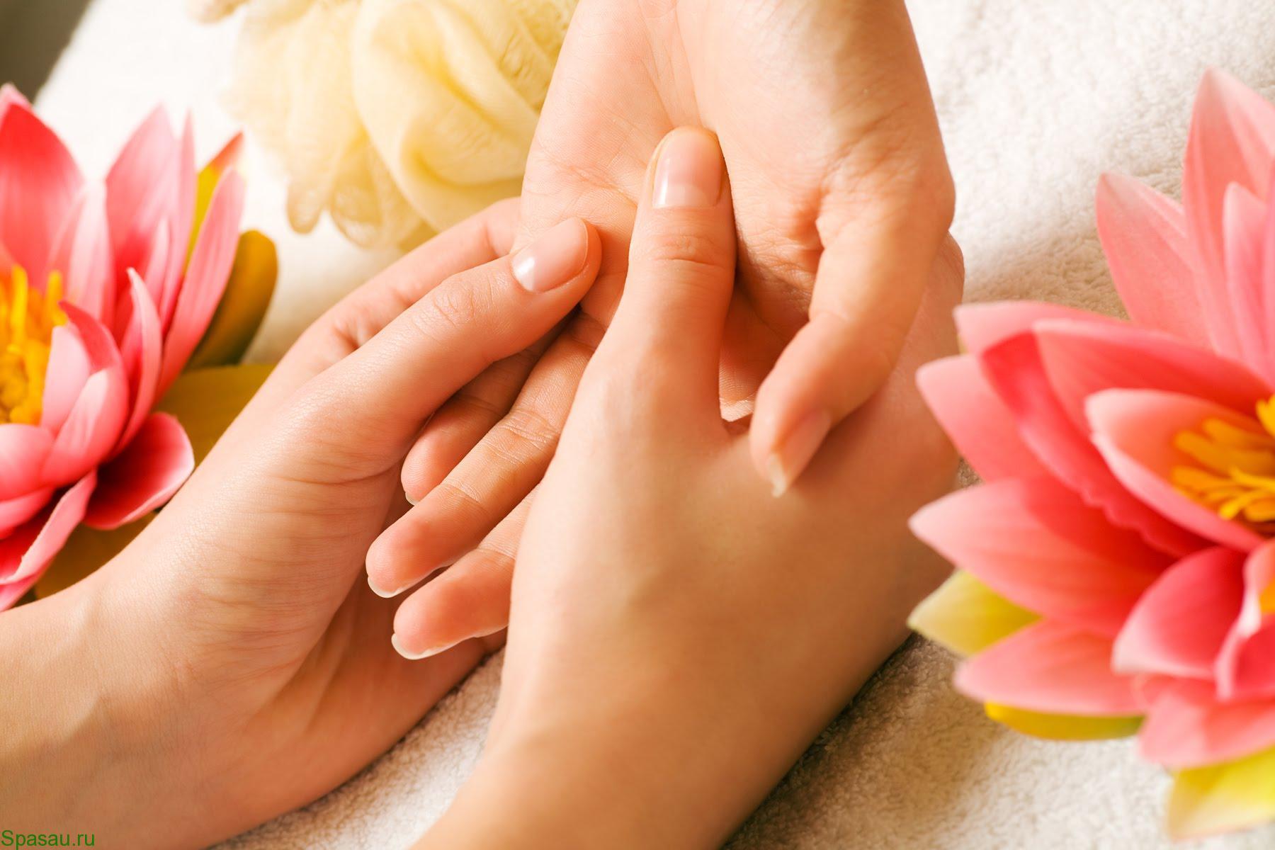 Онемение рук лечение