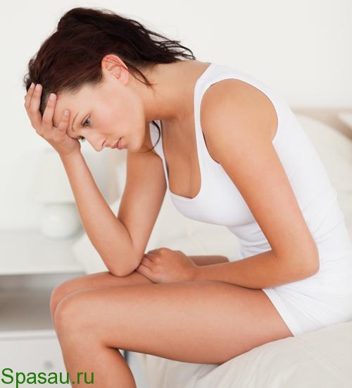 Гормональный сбой лечение