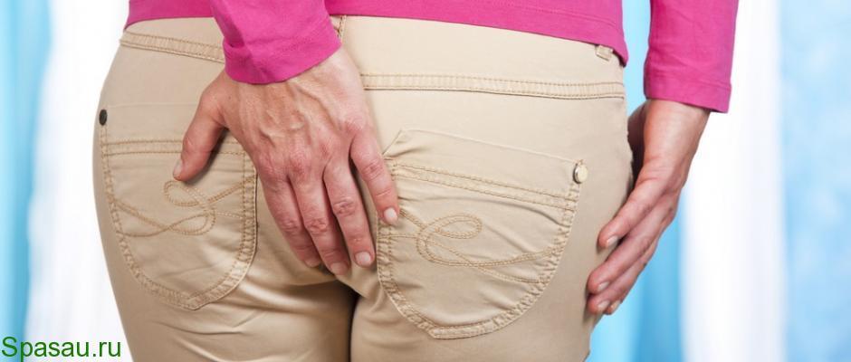 диетическое питание при поджелудочной железе